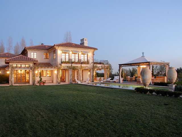 Pacific palisades homes for sale brentwood real estate ca for Houses for sale pacific palisades